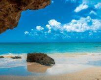 Za sluncem a mořem na Krétu LETECKY