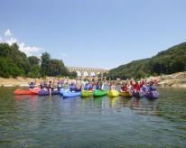 Nejkrásnější řeky Provence
