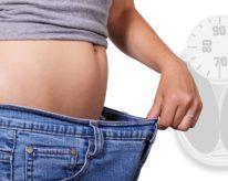 Víkend s hubnutím s wellness na statku